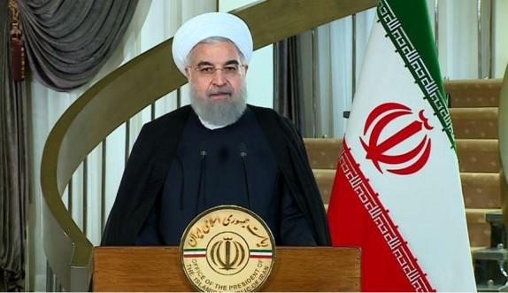 نه بندی به برجام اضافه میشود و نه تبصرهای/آمریکا در توطئه علیه ملت ایران تنهاتر از همیشه است