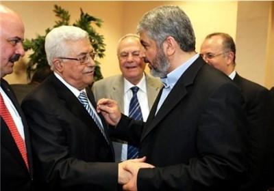 تل آویو: توافقنامه آشتی میان حماس و فتح دارای بندی سری است