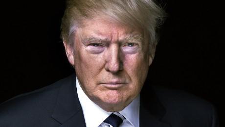 پلوسی: تصمیم ترامپ در مورد برجام، اشتباهی بزرگ است /  اظهارات ترامپ مبنی بر خروج از برجام موجب به خطر افتادن امنیت ملی ایالات متحده است
