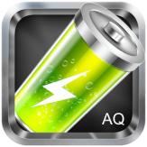 باشگاه خبرنگاران -دانلود Battery Doctor - Saver Pro 2.2.17 ؛ بهترین نرم افزار محافظ باتری