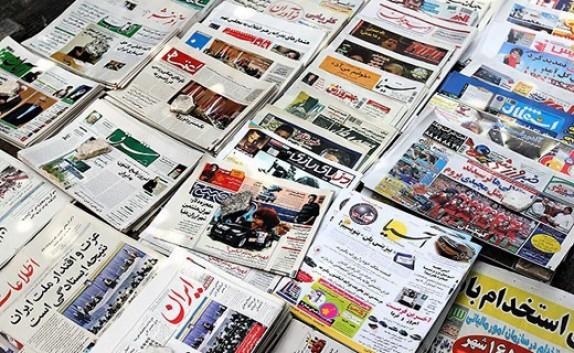 باشگاه خبرنگاران -از جاده های پر پیچ و خم و سفرهای بی بازگشت تا کارگران زن زیر چرخ بی قانونی