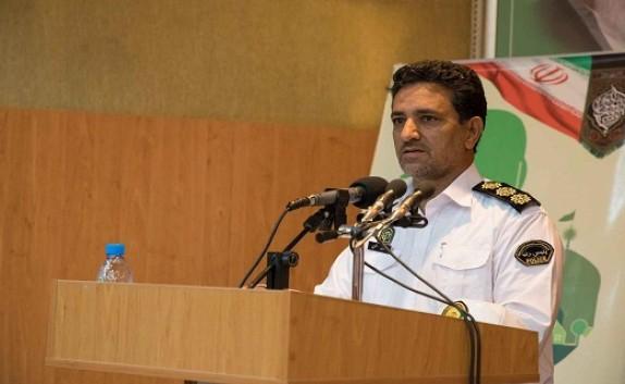 باشگاه خبرنگاران -خستگی و خواب آلودگی عامل اصلی تصادفات در استان یزد است