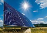 باشگاه خبرنگاران -خریداری ۱۲۵ هزار کیلووات ساعت انرژی خورشیدی در خراسان جنوبی