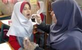 باشگاه خبرنگاران -کسب رتبه اول استان توسط واحد بهداشت و سلامت آموزش و پرورش بهار