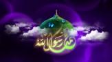 باشگاه خبرنگاران -حضور بیش از 400 حامی مالی برای ساخت سریال انیمیشن محمد رسول الله (ص)