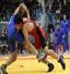 باشگاه خبرنگاران -پایان رقابت های کشتی مردان خراسان جنوبی