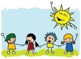 باشگاه خبرنگاران -برگزاری آیین های ویژه هفته کودک در استان