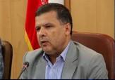 باشگاه خبرنگاران -تخصیص اعتبارات سفر رهبری در بخش کشاورزی خراسان شمالی