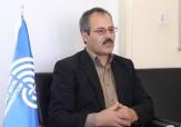باشگاه خبرنگاران -افزایش نسبی دمای هوا از امروز در استان اردبیل