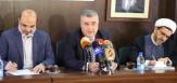 باشگاه خبرنگاران -ايران و سوريه دو سریال مشترک میسازند