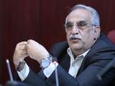 باشگاه خبرنگاران -افزایش همکاری ایران و ایتالیا/۳ برابر شدن حجم مبادلات بین دو کشور