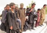 باشگاه خبرنگاران -تأکید بر ساماندهی اتباع خارجی در سطح شهرستان یزد