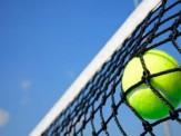 باشگاه خبرنگاران -عنوان سومی ایرانی ها رقابت های بین المللی تنیس جوانان تهران