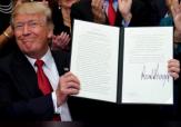 باشگاه خبرنگاران -شکایت ۱۸ ایالت آمریکا از ترامپ به دلیل فرمان جدیدش علیه اقشار ضعیف