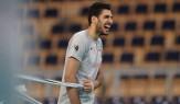 باشگاه خبرنگاران -معنوی نژاد در میان 20 انتقال برتر سری A