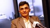 باشگاه خبرنگاران -دولت افغانستان حمله مسلحانه به رئیس تلویزیون تنویر را پیگیری کند