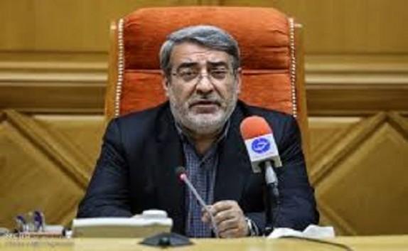 باشگاه خبرنگاران -ملت ایران در مقابل یاوه گویی های ترامپ خواهند ایستاد
