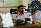 باشگاه خبرنگاران -۷۹ نقطه حادثه خیز در شهرهای خراسان رضوی وجود دارد