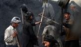 باشگاه خبرنگاران -طالبان یک معدن ذعال سنگ در ولایت تخار را تصرف کردند