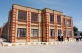 باشگاه خبرنگاران -سرمایهگذاری 340 میلیاردی بنیاد برکت برای ساخت 66 مدرسه و مسجد در استان همدان