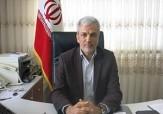 باشگاه خبرنگاران -سپاه برخاسته از دل مردم است