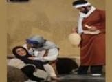 باشگاه خبرنگاران -تولید نمایش یک جرعه آب در لاهیجان
