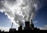 باشگاه خبرنگاران -ضرورت جلوگیری از آلایندگی واحدهای صنعتی و تولیدی در استان اردبیل