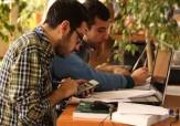 باشگاه خبرنگاران -ثبت نام بیش از 700 نفر از استان سمنان در سامانه کارورزی