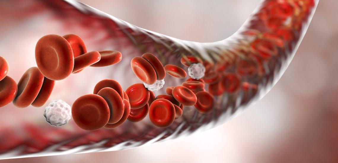 سه عاملی که احتمال ابتلا به عفونت خون را 5 برابر میکند