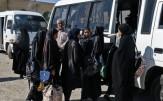 باشگاه خبرنگاران -تشدید اقدامات نظارتی بر اردوهای دانش آموزی