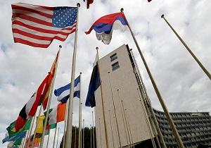 باشگاه خبرنگاران -وزیر فرهنگ روسیه: خروج آمریکا از یونسکو تاثیری بر فعالیت این نهاد نخواهد داشت