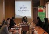 باشگاه خبرنگاران -شناسایی 12 واحد آلاینده در استان اردبیل