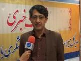 باشگاه خبرنگاران -راهاندازی پایگاههای استانی میراث فرهنگی در سیستان و بلوچستان