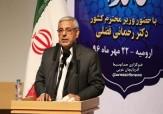 باشگاه خبرنگاران -۶۰۰ واحد تولیدی راکد در آذربایجان غربی راه اندازی شده است