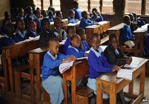 باشگاه خبرنگاران -کشته شدن ۶ کودک در حمله مسلحانه به مدرسهای در کنیا