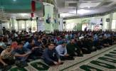 باشگاه خبرنگاران -آغاز اردوهای دانش آموزی راهیان نور در مناطق عملیاتی