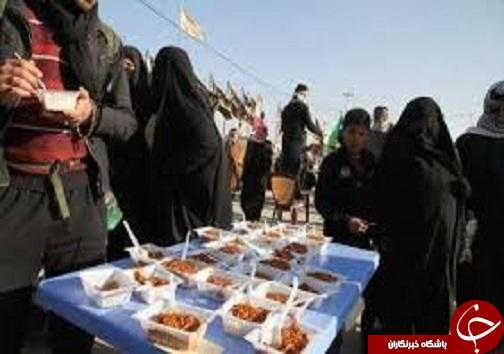 مهمترین اخبار استان قزوین در بسته خبری امروز