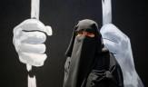 باشگاه خبرنگاران -برگزاری همهپرسی در سوئیس برای تصویب قانون ممنوعیت استفاده از حجاب کامل چهره