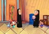 باشگاه خبرنگاران -کسب مقام سوم انیمیشن پیروزی بافق در اولین جشنوارهی پویانمایی استان