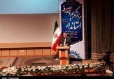 باشگاه خبرنگاران -ایجاد ۲۲ هزار شغل جدید در آذربایجان غربی در دولت یازدهم