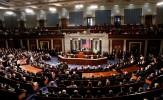 باشگاه خبرنگاران -درخواست فرانسه از کنگره آمریکا برای پایبندی به برجام