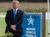 باشگاه خبرنگاران -انتقاد برنده جایزه صلح نوبل 2017 از سیاست خصمانه ترامپ در قبال برجام
