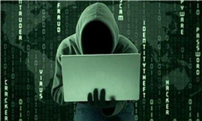باشگاه خبرنگاران -برداشت غیر مجاز بانکی از طریق نصب بدافزار در کافینت