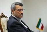 باشگاه خبرنگاران -ترامپ با اظهاراتش خود را نزد همه ایرانیان از هر جریان و گرایشی منفور کرد