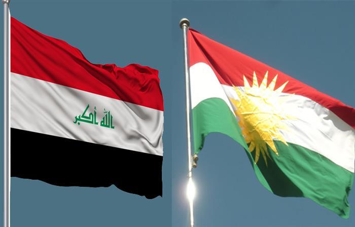 العبادی بر لغو نتایج همه پرسی اقلیم کردستان عراق تاکید کرد