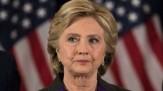باشگاه خبرنگاران -کلینتون: اصرار ترامپ برای تایید نکردن برجام، باعث تحقیر و احمق جلوه دادن آمریکا میشود
