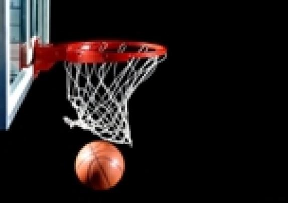 باشگاه خبرنگاران -انتخاب بسکتبالیست زنجان جهت حضور در مسابقات آسیایی