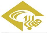 باشگاه خبرنگاران -جدول پخش برنامههای رادیو مهاباد یکشنبه ۲۳ مهر
