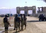 باشگاه خبرنگاران -انفجار در مرز افغانستان و پاکستان 5 کشته و زخمی بر جا گذاشت