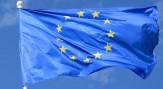 باشگاه خبرنگاران -استراتژی جدید «اتحادیه اروپا» برای افغانستان فردا تصویب می شود